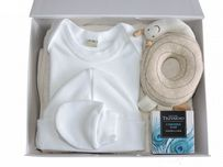 Neutral Baby Gift Boxes Under £75
